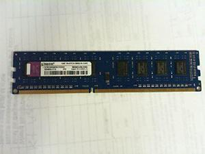 eMachines 71-90284-00 Media Reader 6in-1 Card 100066 3.5in to-5.25in Drive NEW