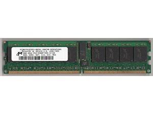 KOMPUTERBAY 16GB Certified Memory for FUJITSU PRIMERGY RX200 S3DDR2 667MHz PC2-5300 Fully Buffered 8X2GB