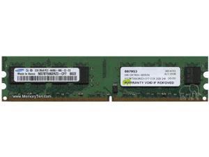 DDR2-800 ECC Fully Buffered DIMM for Apple Mac Pro 8-Core//Quad-Core 3.0Ghz Apple# 1 x MB194G//A 2x4GB Gigaram 8GB