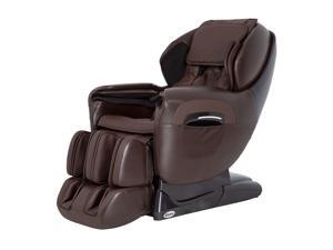 Osaki TP-Pro 8400 Massage Chair w/ Zero Gravity Recline, L-Track Massage, Foot Massage, Full Body Air Compression