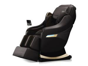 Titan Pro Executive 3D Massage Chair