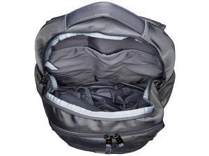 410918a9b4 Under Armour Backpacks Hustle 3.0 Backpack ...
