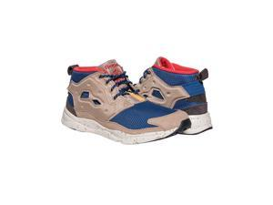 72a03450004856 Reebok Men Athletic Shoes Furylite ...