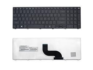gateway nv59c owner manual user guide manual that easy to read u2022 rh mobiservicemanual today Gateway Nv57 Gateway Laptop Keyboard