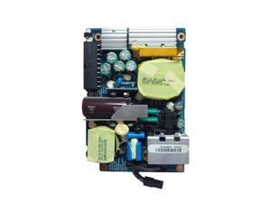 NUOVO 180W POWER PER HP iMac A1224 20-Inch P//N 614-0438 HP-N1700XC AP-N1700XC2 DJ