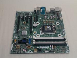 1150 motherboards, Networking - Newegg com