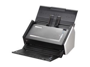 Fujitsu PA03586-B205 ScanSnap S1500 Instant PDF Sheet-Fed CCD 600 dpi Document Scanner