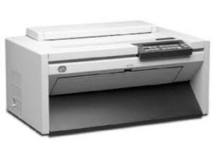 IBM 4247 Workgroup Dot Matrix Multiform Printer