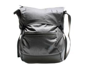 17c71cd81bc8 The North Face Katie Sling New Taupe Green Grey Women s Bag ...