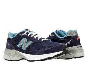 965b89aebc971 NEW BALANCE, Shoes, Shoes & Accessories, Apparel & Accessories ...