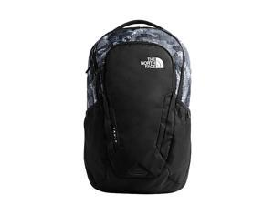 feb6e5cd5 The North Face, Luggage & Bags, Apparel & Accessories - Newegg.com