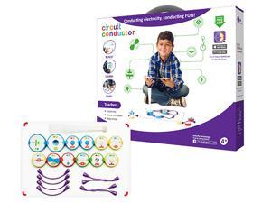 Circuit Conductor - Electricity Learning Kit