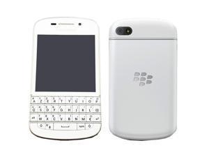 BLACKBERRY Cell Phones - Unlocked - Newegg com