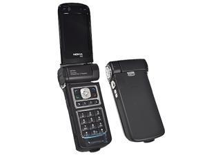 Nokia - Newegg com
