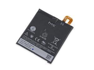 Google Pixel Replacement Battery B2PW4100 35H00261 2770mAh + Tools