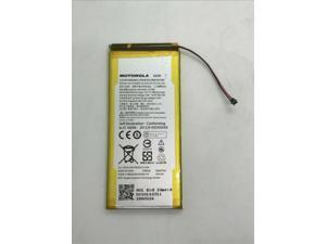 Genuine Motorola Moto G4 Plus OEM Battery Replacement 3000mAh  Original GA40 Model SNN5970A XT1625 XT1644