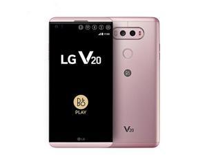 lg v20 battery - Newegg com