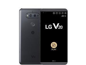 lg v20 - Newegg com