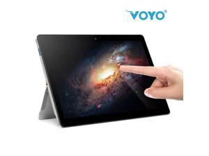 """VOYO i3 8G RAM 128GB ROM Tablet PC Win10 tablet X5 Cherry Trail Quad Core 1920*1200 Tablet bluetooth keyboard Stylus Pen Support 10.1"""" PC (Without Keyboard and pen)"""