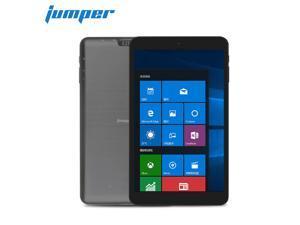 Original Jumper EZpad Mini5 Tablet PC 2GB DDR3L 32GB eMMC Intel Cherry Trail X5 Z8350 windows 10 tablets HDMI