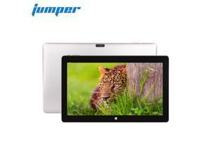 """Original Jumper EZpad 6 Pro 2 in 1 Tablet 11.6"""" 6GB RAM 64GB ROM 1080P IPS Tablets PC Apollo Lake N3450 Win10"""