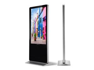 "LED Scopic 43"" Vertical USB Media Player (LV1043-U)"