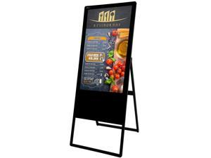 Card Holder & Note Holder Aluminium Poster Picture Phote Frame Indoor Horizontal Wall Mount Sign Holder Info Tag Literature Display Case Door Signage Rack For Improving Blood Circulation