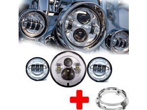 Shenzhen Globalebuy CO ,LTD  Automotive Lighting - Newegg com