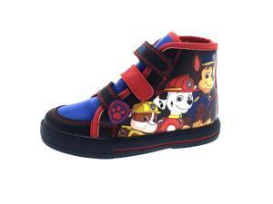 b41b9393ca940 William Lamb Shoes - Newegg.com