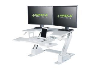 Eureka Ergonomic - Newegg com