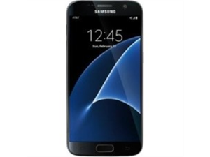 samsung galaxy s7 unlocked - Newegg com