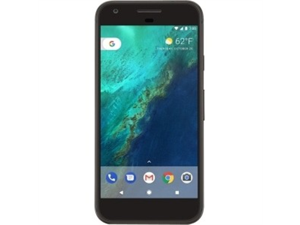 Google Pixel XL 32GB UNLOCKED