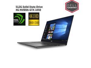 Dell Laptops Notebooks Newegg Com