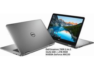 DELL 2-in-1 Laptops - Newegg com