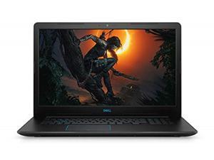 "2019 Newest Dell 15.6"" FHD IPS High Performance Gaming Laptop 