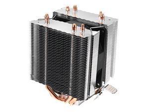 Retail, GENERIC, CPU Fans & Heatsinks, Fans & PC Cooling