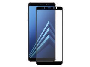 Virtual Reality Dedicated Reiko Samsung Galaxy A6 Lite Tempered Glass Screen Protector In Clear Consumer Electronics