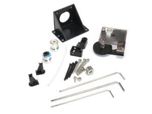 TEVO Titan Extruder Full Kit For 3D Printer 1.75mm / 3mm Filament