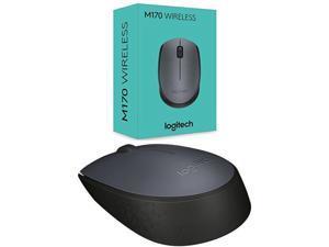 b5a4c401361 Logitech M170 Wireless Mouse ...
