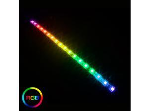 Game Max RGB LED Strip 30cm 16.8 Million Colours