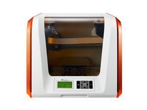 da Vinci Jr. 1.0 3D Printer - Factory Refurb