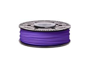 XYZprinting PLA Refill Filament - Purple (NFC Style for da Vinci Nano, da Vinci Mini, da Vinci Jr, da Vinci Super Series)