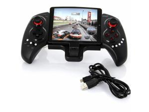 Pro Wireless Bluetooth Game Controller Joystick for Android iOS iPhone Tablet