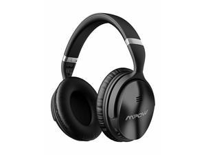 ecf63198821 Mpow H5 Bluetooth Wireless Headsets HiFi Stereo Headphones ...