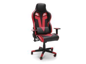 RESPAWN-104 Racing Style Gaming Chair - Reclining Ergonomic Leather Chair, Office or Gaming Chair (RSP-104)
