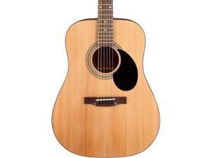 Jasmine by Takamine S35 Acoustic Guitar, Natural S35 JASMINE