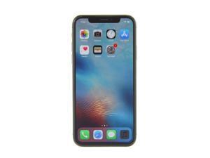 iphone x unlocked - Newegg com