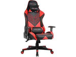 Gaming chairs newegg