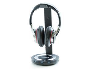 Headphone Hanger Newegg Com