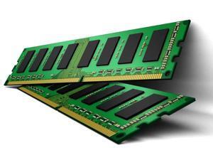 2x16GB RDIMM Memory NEMIX RAM N8102-613F for NEC Express5800//R120f-1M 32GB